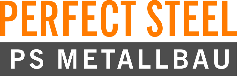 Logo Perfect-Steel